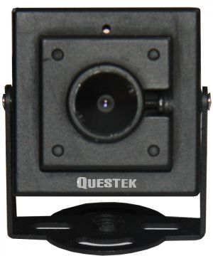 qtx-510AHD