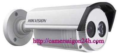 lắp đặt camera quan sát tại rạch giá kiên gian