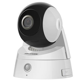 camera ip wifi, camera quan sát wifi, lắp đặt camera ip wifi, lắp camera ip wifi giá rẻ