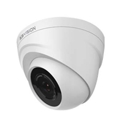 Camera KX-2012c4