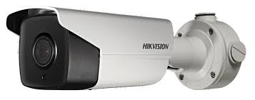Hikvision DS-2CD4A25FWD-IZ (S)(H),DS-2CD4A25FWD-IZ (S)(H)