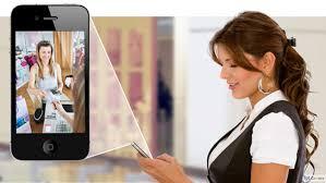 camera quan sát qua mạng bằng điện thoại 3g