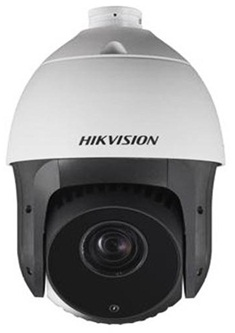 thuong hieu camera duoc yeu thich hikvision