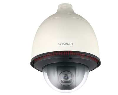 QNP-6230H,Camera IP PTZ/ Quay quét wisenet 2MP QNP-6230H,Camera IP Speed Dome 2.0 Megapixel Hanwha Techwin WISENET QNP-6230H,Camera Ip 2.0Mp Samsung Qnp-6230H